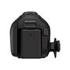 HC-VX980EG-K - détail 19