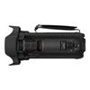 HC-VX980EG-K - détail 12