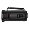 HC-VX980EG-K - détail 5