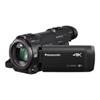 Caméscope Panasonic - Panasonic HC-VXF990 - Caméscope...