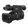 HC-X1000E - d�tail 20