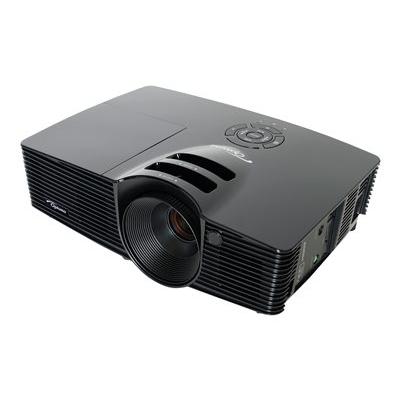 Optoma - $HD141X 3000 LUM FULL HD 3D