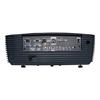 HD151X - dettaglio 5