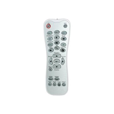 Optoma - HD152X 3200 LUM FULL HD