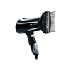Phon Braun - Satin hair 5 hd550