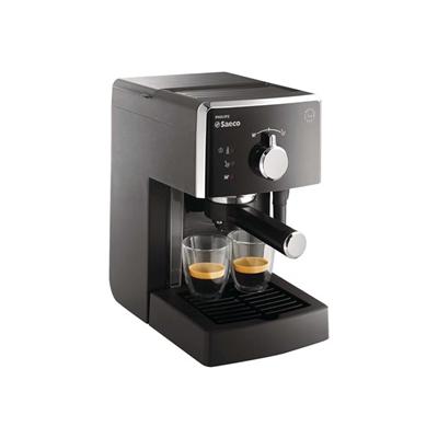 Philips - PHILIPS CAFFE  POEMIA HD8423/11
