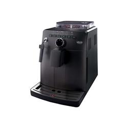Macchina da caffè Gaggia - Gaggia macchina caffè naviglio