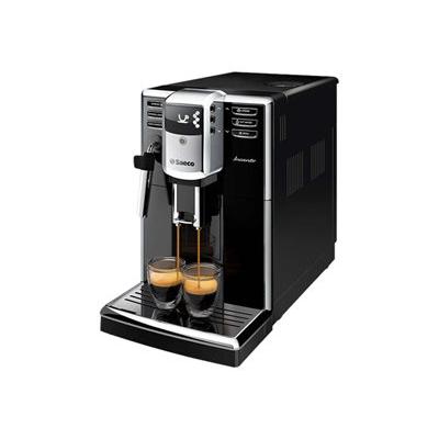 Macchina da caffè Saeco - MACCHINA DA CAFFÈ INCANTO CMF