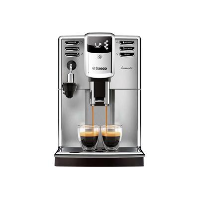 Macchina da caffè Saeco - MACCHINA DA CAFFÈ INCANTO AMF