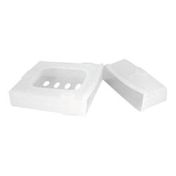 Switch Startech - Guaina protettiva per