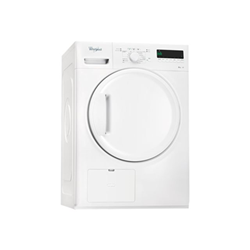Sèche-linge Whirlpool - Whirlpool HDLX 80312 -...