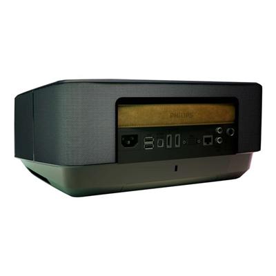 Philips - SCREENEO HDP 1690