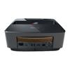 HDP1690TV - dettaglio 6
