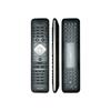HDP1690TV - dettaglio 7