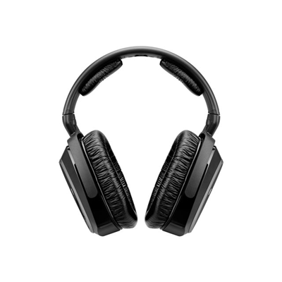 Sennheiser - REPLACEMENT HEADPHONES