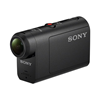 Caméra sportive Sony - Sony Action Cam-HDR-AS50 -...