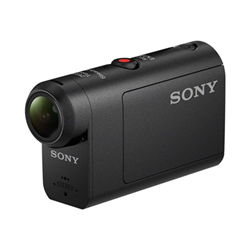 Action cam Sony - Hdr-as50