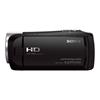 HDRCX405B.CEN - détail 12