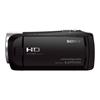 HDRCX405B.CEN - détail 9