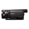 HDRCX900EB.CEN - d�tail 7