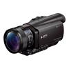 HDRCX900EB.CEN - d�tail 22