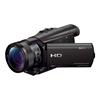 HDRCX900EB.CEN - d�tail 15