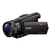 HDRCX900EB.CEN - d�tail 12