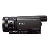 HDRCX900EB.CEN - d�tail 25