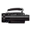 HDRCX900EB.CEN - d�tail 8