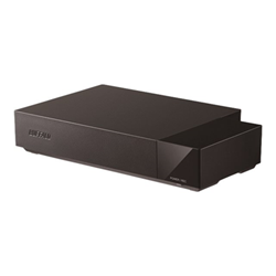 Hard disk esterno Buffalo Technology - Hdv-sa1.0u3-e