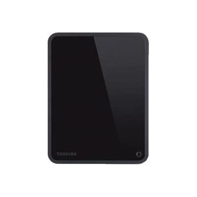 Toshiba - CANVIO FOR DESKTOP 3.5 3TB