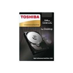 Hard disk interno Toshiba - X300 high-perf hdd 4tb