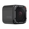 Caméra sportive GOPRO - GoPro HERO5 Session - Caméra de...