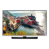Hotel TV Samsung - Samsung HG40ED670CK - 40