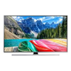 Hotel TV Samsung - Samsung HG48ED890UB - 48