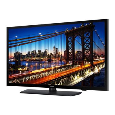 Samsung - HOTEL TV 49 SERIE HE590
