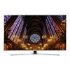 "Hotel TV Samsung - HG49EE890UB 49"" Ultra HD 4K Serie 890"