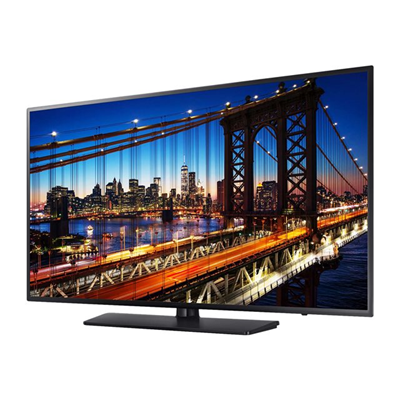 Samsung - TV HOTEL 55 SERIE  HF690