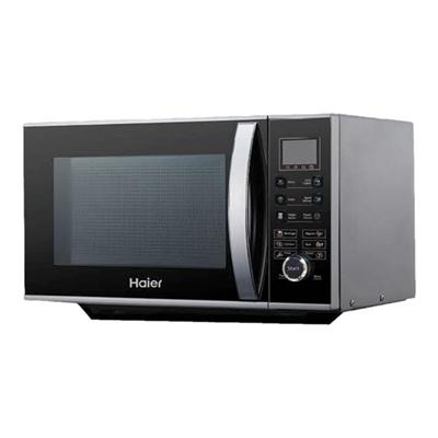 Haier - HAIER MICROONDE HGN-2390HEMGS