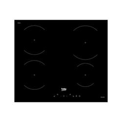 Piano cottura Beko - Hii64400gt induzione