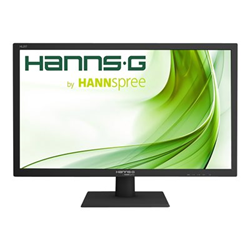 Monitor LED Hannspree - Hl207dpb