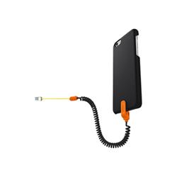 Cover KENU - Highline iphone 6