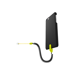 Cover KENU - Highline iphone 6 plus