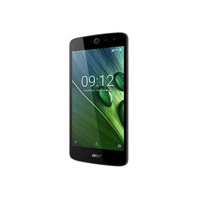 Acer - LIQUID ZEST 4G BLUE