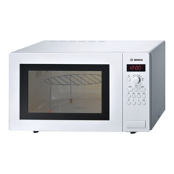 Forno a microonde Bosch - HMT84G421