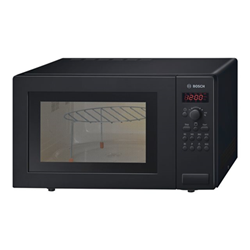 Forno a microonde Bosch - HMT84G461