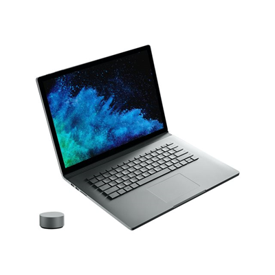 Microsoft - SURFACE BOOK2 13IN I7/8/256