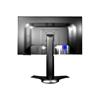 HP227DCB - dettaglio 5