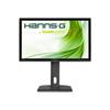 HP245HJB - détail 5