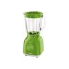 Frullatore Philips - Philips frullatore verde